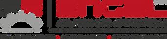 Logo_Engel_01_1200ppi.png
