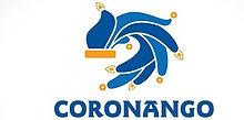 coronango.jpg