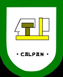 CALPAN.png