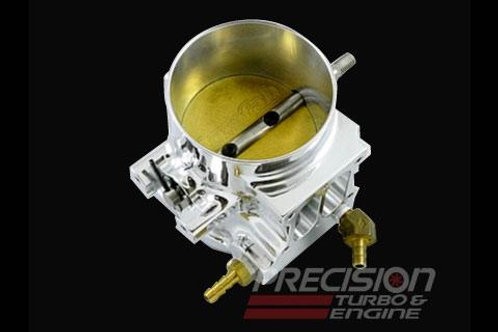 Accufab Buick Throttle Body