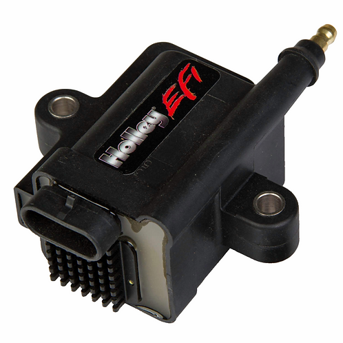 Holley Smart Coil