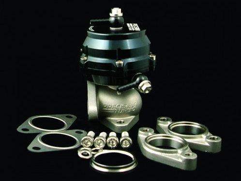 Precision Turbo 39mm Wastegate