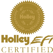 Holley.png
