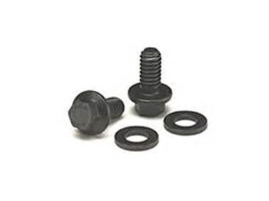 Arp Cam Bolts