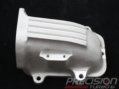 Precision Turbo Buick Plenum