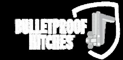 Bulletproff_Hitch_LightLogo_withTM_trans