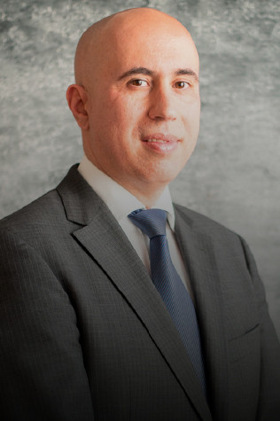 Rafael Ferraresi Holanda Cavalcante