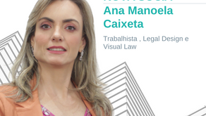 Nova Sócia - Ferraresi Cavalcante Advogados