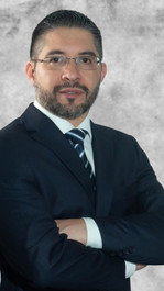 Carlos Magno Bracarense