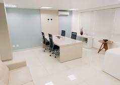 Sala de Advogado