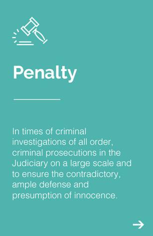 10-Penal.jpg