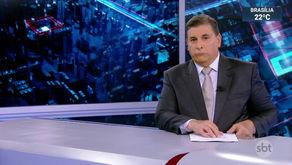 Recuperação judicial da Odebrecht - Entrevista André Teles