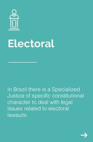 5-Eleitoral.jpg