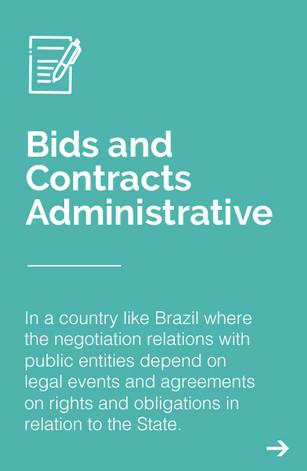 9-Licitações e Contratos_.jpg