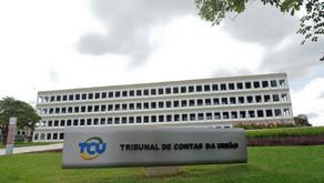 TCU chega à OAB