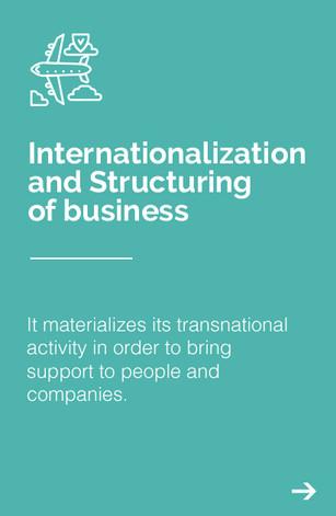 8-internacionalização.jpg