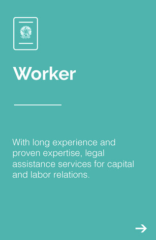 16-Trabalhista.jpg
