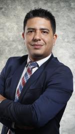 Thiago José Vieira de Sousa