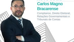 Expansion of Ferraresi Cavalcante - Advogados