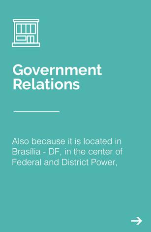 13-Relações_Governamentais.jpg