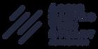 Logo_ACVS_Nova_Prancheta_1_cópia_5.webp