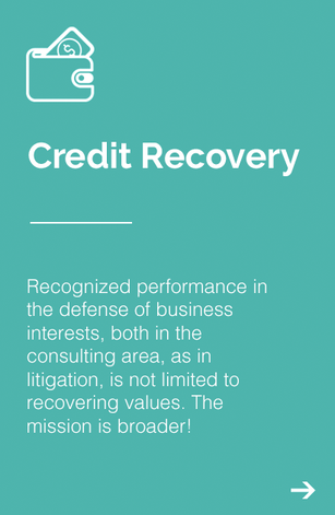 CreditRecovery.png