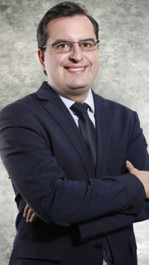Bruno Souto Silva Pinto