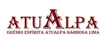 Atualpa_Gremio.png