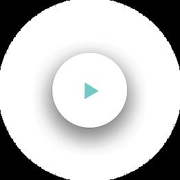 play para vídeo