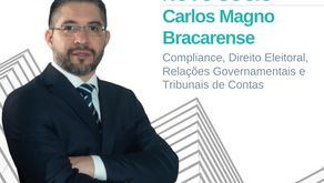 Expansão da Ferraresi Cavalcante – Advogados