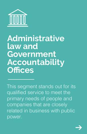 1-Administrativo.jpg