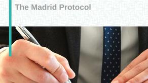 The Madrid Protocol