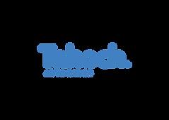 Nova-logo-tahech-PNG (2).png