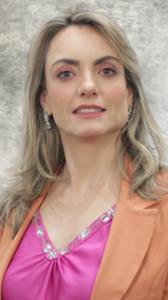 Ana Manoela Gomes e Silva Caixeta