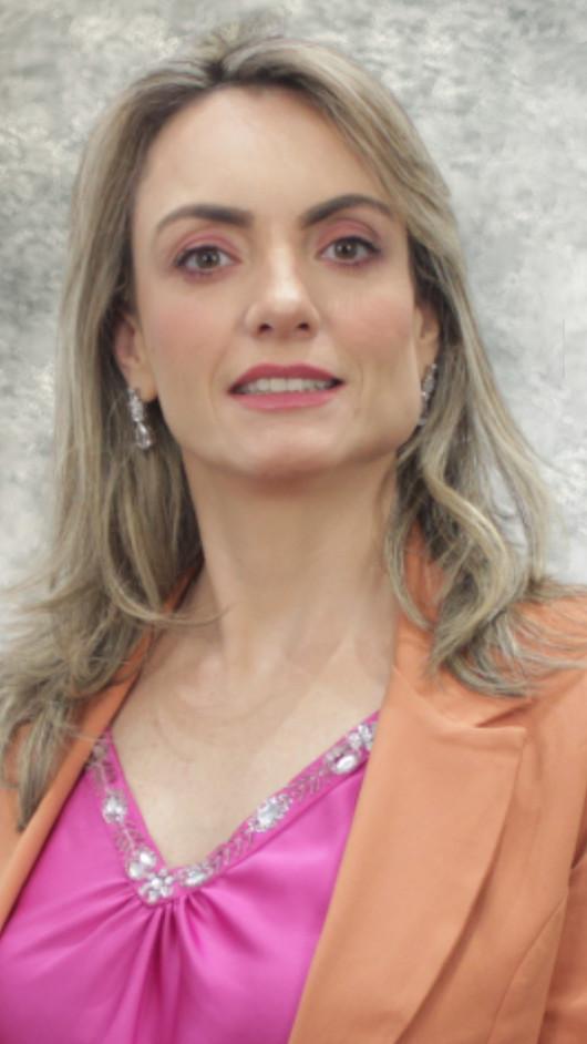 Ana Manoela Caixeta