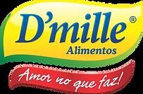 Logo Dmille.png