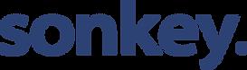 Logo Sonkey.png