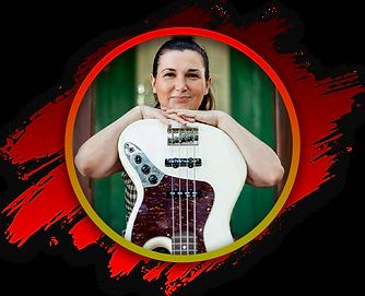 Sara Delalo.png