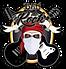 Logo Bau do Rock.png