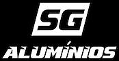 SG Aluminios.png