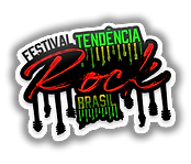 Logo Web 1.png