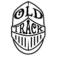 Old Track.png