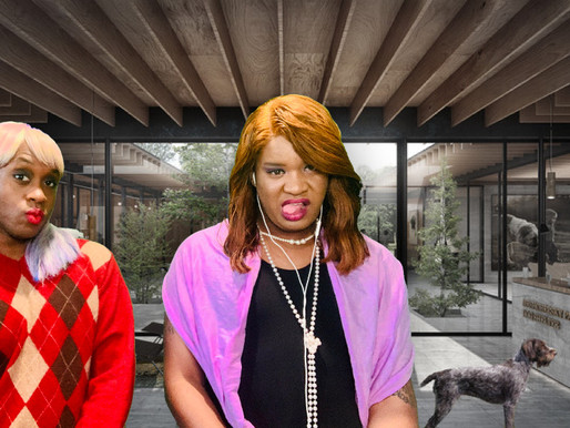 Content Playlist of the Month: Trap Queenz Call Center Shenanigans