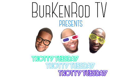 BKRTV THOTTY TUESDAY