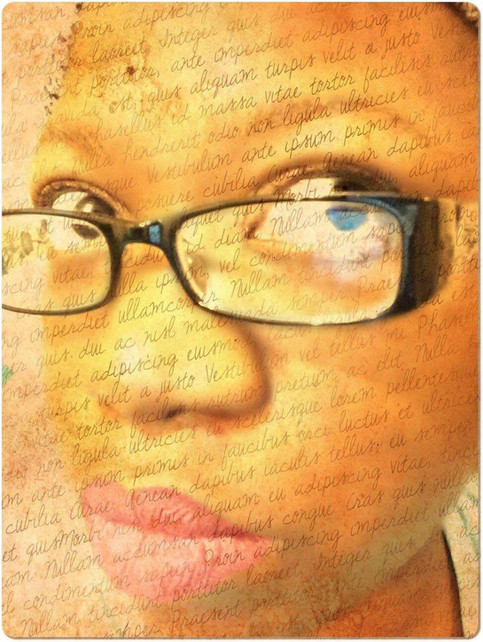 BurKenRodder of the Week: Ashanti A. Wilson
