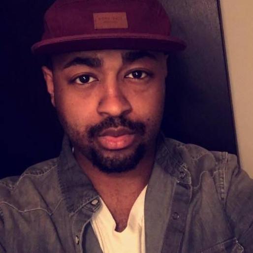 BurKenRodder of the Week: Rodney Glover