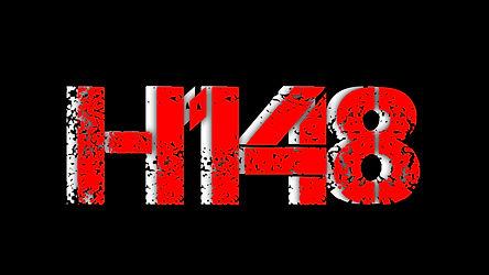 BKRTV HORROR COMEDY SKIT H148