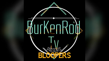 BKRTV THE BLOOPERS