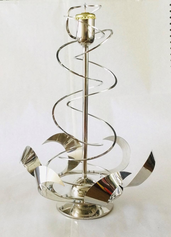 candlestick spinner.jpg