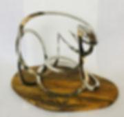 double helix table sculpture.jpg